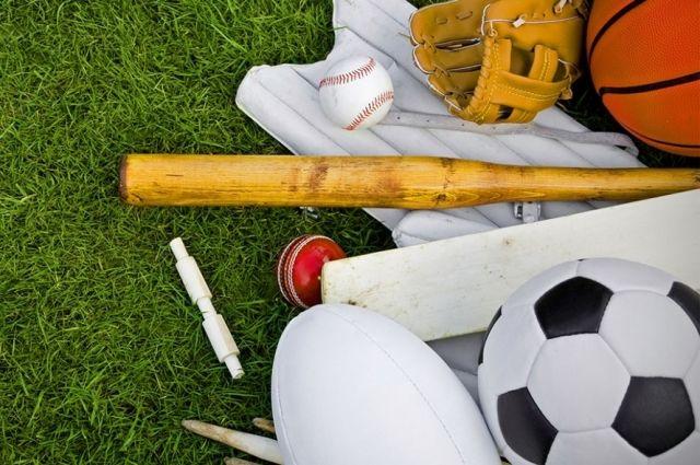 на незаконные спорт ставки