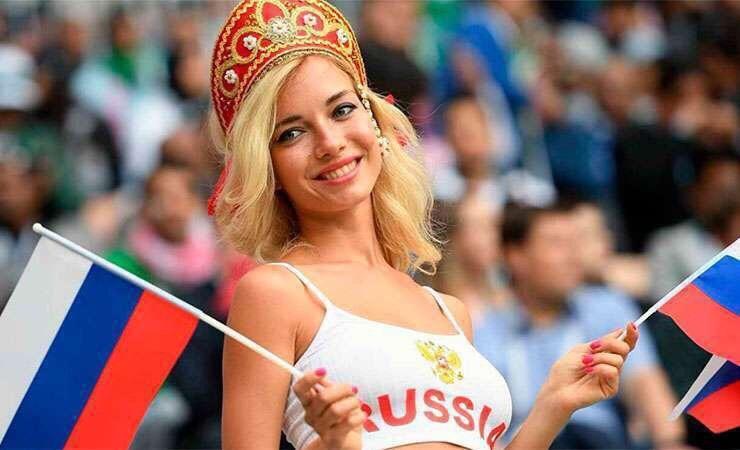 Порнозвезы россии