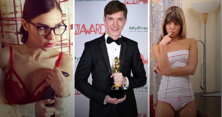 porno-aktrisa-sabina-snimalas-v-filme-seks-v-nagradu