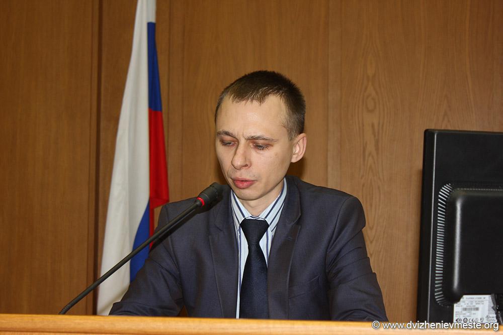 Задержаны заместитель и прошлый заместитель руководителя Вологды?