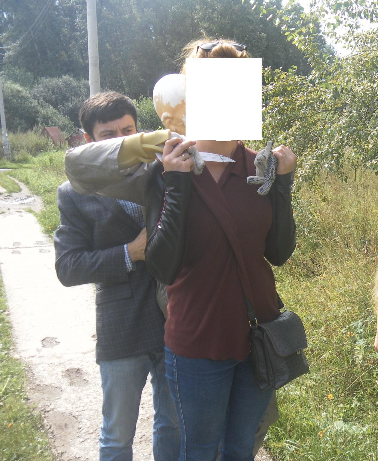 Серийный насильник ответит перед судом занападения наженщин