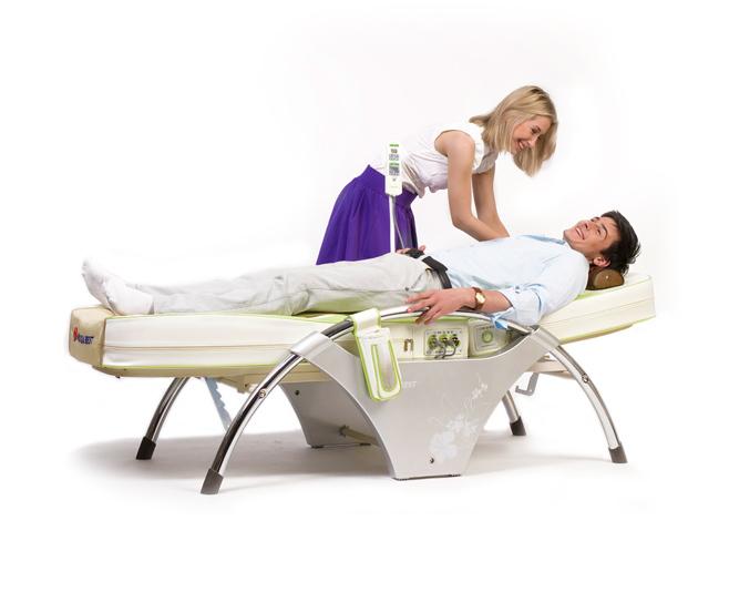 Кровать массажер nm бесплатно смотреть женское эротическое нижнее белье