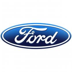 Фокус, Специализированный магазин запчастей для автомобилей Ford