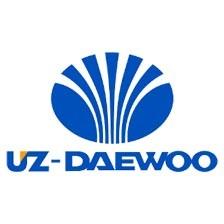 АвтоВО, автосалон, Официальный диллер UZ-DAEWOO