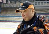 В наставники хоккейной «Северстали» прочат тренера из Перми