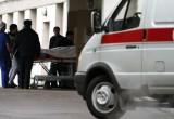 Проверка департамента здравоохранения по факту смерти вологжанина от «обычной простуды» нарушений не выявила
