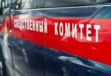 Тело новорожденного ребенка нашли в Вологде возле гаражей на улице Кирова
