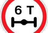 В Вологду перестанут пускать большегрузные машины