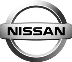 МАРКА, официальный дилер Nissan, Автозапчасти, Автосалон,  Автосервис, Шиномонтаж