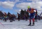 Вологодская лыжница стала призером престижных соревнований
