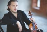 Один из лучших скрипачей России выступит для вологжан