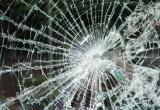 На трассе в Вожегодском районе погибла женщина