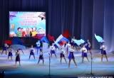 Второй фестиваль искусств «Малиновый звон Пасхи» пройдет в Вологде