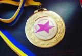 Вологодские голболистки выиграли международный турнир в Швеции