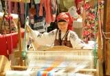 Третий фестиваль «Голос ремесел» пройдет в областном центре в конце июня