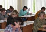 Вологодским учителям придется сдавать экзамен