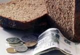 Трудоспособному вологжанину на «прокорм» достаточно 4001 рубль в месяц
