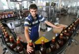 Инициативу вологодского губернатора «о пиве в полторашках» узаконят к 2017 году