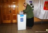 Явка избирателей на праймериз в Вологде составила 9,61%