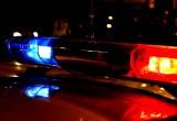 В тройном ДТП под Ярославлем пострадали 9 вологжан, одна девушка погибла
