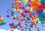 Праздник, посвященный Дню защиты детей, пройдет 1 июня в Прилуках