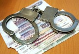 Череповецкого пристава будут судить за присвоение денег должников