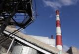 «Газпром межрегионгаз Вологда» прокомментировал отключения горячего водоснабжения потребителям Вологды