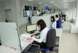 В МФЦ появились новые государственные услуги по выдаче водительских учреждений и паспортов