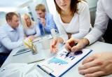 Три бесплатных консультации для вологодских бизнесменов пройдут на следующей неделе