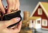 В Вологодской области станет больше льгот по налогу на имущество
