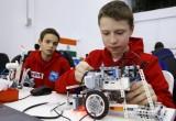 В Вологодской области появится детский технопарк