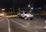 Четверых человек сбили автомобилисты в Вологодской области за прошедшие сутки