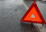 В ДТП под Вологдой сегодня утром погиб водитель