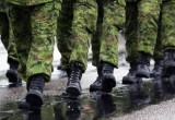В армию этой осенью отправятся более полутора тысяч вологжан