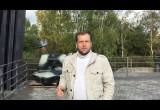 Прокуратура признала законность уголовных дел в отношении Евгения Доможирова