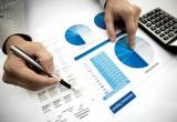 Вологодчина на втором месте в округе по количеству организаций малого и среднего бизнеса