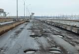 Вологодчина в двадцатке регионов с наиболее опасными дорогами