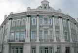 Мэрию Вологды покинули четыре заместителя бывшего главы