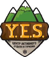 Центр активного отдыха и туризма «YES»