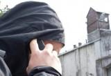 В Вологде пойман интернет-аферист