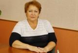 Дело недобросовестной председательницы Бабаевского райпо закрыто