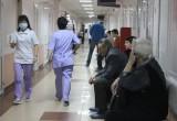 Две школы Череповца закрыли на карантин, врачи готовятся к очередной эпидемии