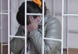 Пропавшую девочку, которую мать похитила из больницы, нашли в Череповце