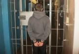 30-летний житель Вытегорского района и его 17-летний подельник предстанут перед судом