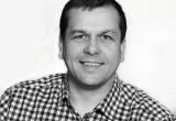 Вологодский политик Евгений Доможиров отработает 40 часов на благо общества
