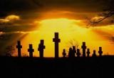 За 15 лет сельское население Волоодчины сократилось на четверть