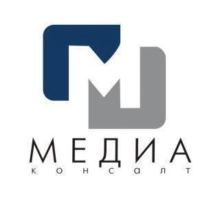 Медиа Консалт