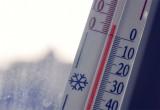 Долгожданное потепление придет на Вологодчину с понедельника