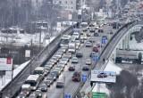 Объездную дорогу в Вологде обещают достроить в этом году