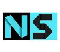 NS, Магазин женской одежды